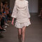 Zimmermann spring 2016 ready-to-wear fashion show