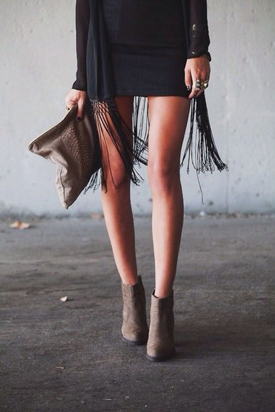 shoes ankle boots fashion,bone,shoes,heels,ankle boots, high heel,celebrity heels, dress scarf jacket cardigan