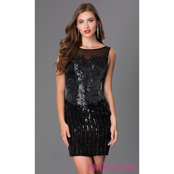 2ca22850b2e dress prom dress sequin dress unique shoes shailene woodley leather jacket  brandy melville
