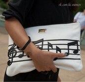bag,music,dolce and gabbana