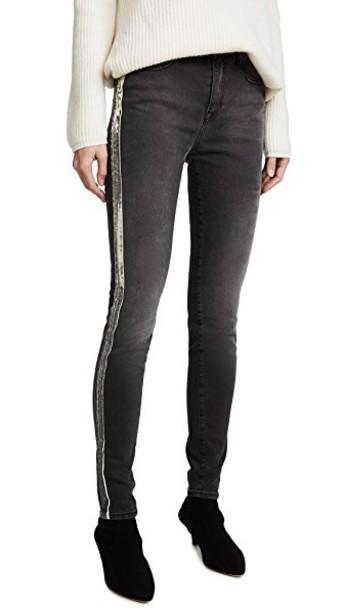 Prps jeans black