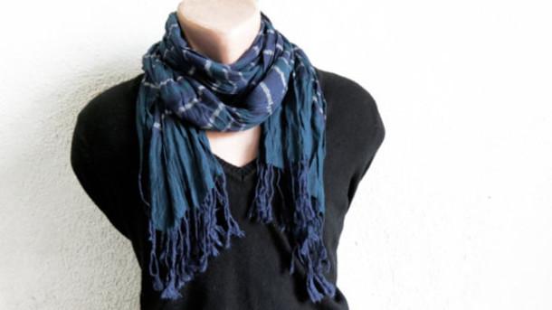scarf mens scarf menswear