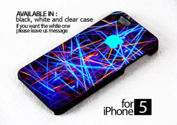 phone cover iphone iphone 5 case