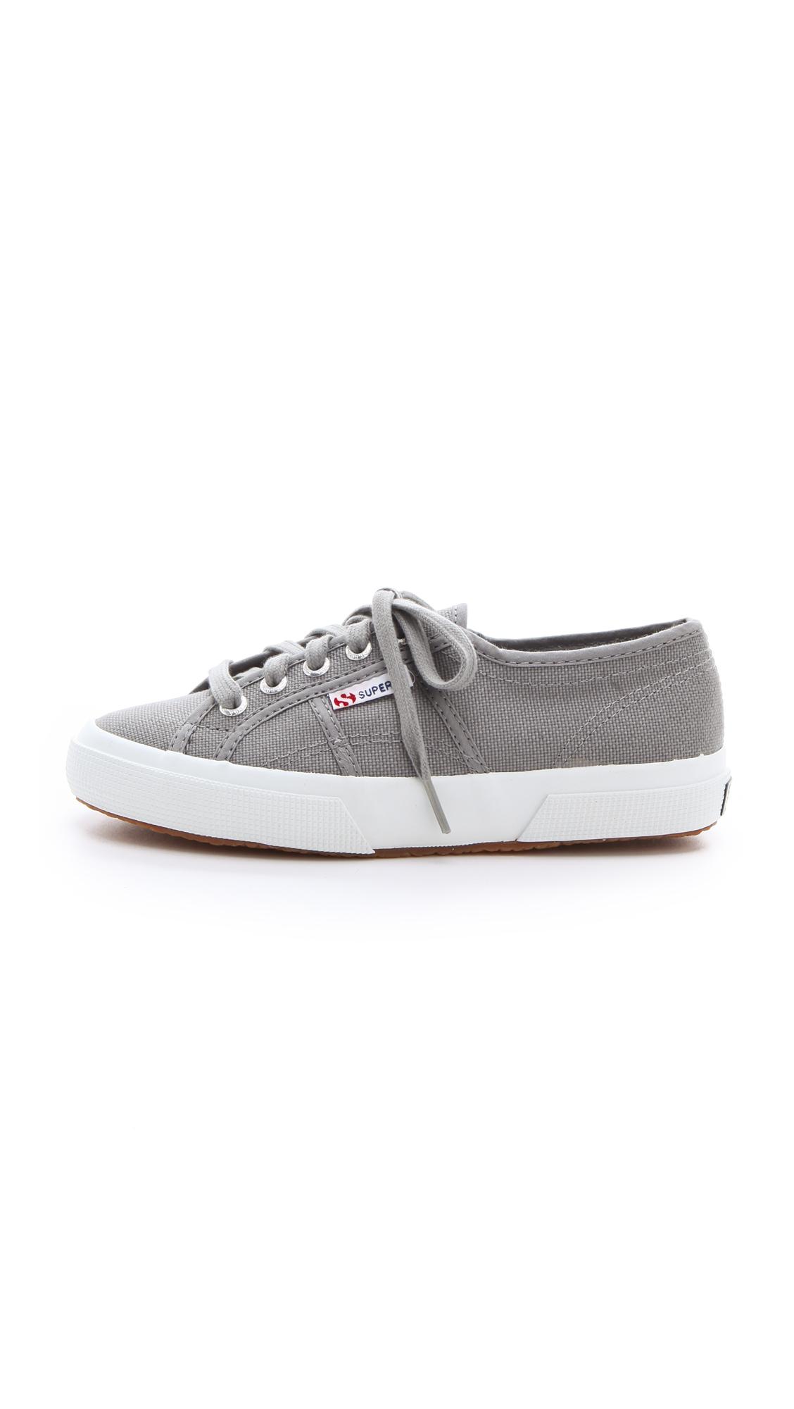 Superga Cotu Classic Sneakers | SHOPBOP