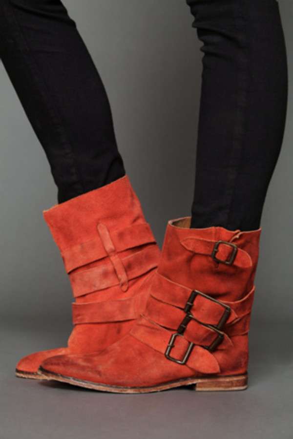 boots  ankle boots  shoes  suede boots apparel accessories shoes boots