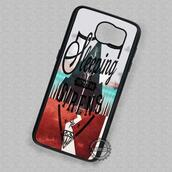 phone cover,music,sleeping with sirens,samsung galaxy cases,samsung galaxy s4,samsung galaxy s5 cases,samsung galaxy s6 case,samsung galaxy s6 edge case,samsung galaxy s6 edge plus case,samsung galaxy s7 cases,samsung galaxy s7 edge case,samsung galaxy s7 edge plus,samsung galaxy note 3,samsung galaxy note 4,samsung galaxy note 5,samsung galaxy note 7
