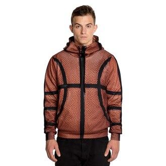sweater hoodie menswear basketball printed hoodie all over print hoodie full print hoodie basketball hoodie hooded sweater print