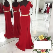 dress,homecoming dress,glorious,sweet 16 dresses,large size prom dresses,cocktail dress,discount formal dresses,nodata homecoming dresses,sherri hill,la femme,with sale online
