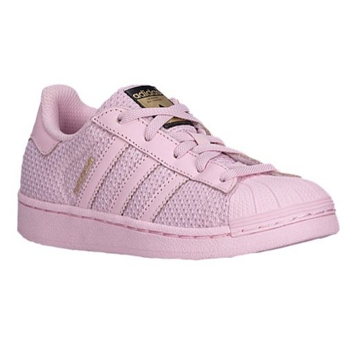 cheap for discount 95177 4c7c1 adidas Originals Superstar - Girls  Preschool at Foot Locker