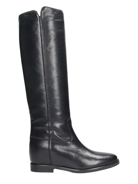 black leather boots leather boots leather black black leather shoes