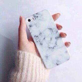 phone cover marmer fashion style marble hipster marmor white marble marble phone case white smoke white marble iphone case shirt lace up oversized pale
