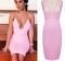 'ariana' dress · summah breeeze · online store powered by storenvy