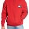 Tommy hilfiger flag hoodie | nordstrom