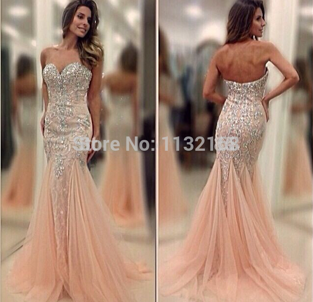 where to buy evening dresses - Dress Yp