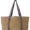 Boho beach bags - fallon   royce
