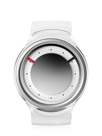 watch white jewels