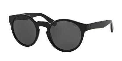 Polo PH4101 Sunglasses | Free Shipping