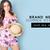 Women's Clothing - Pop Couture - Ladies Fashion UK