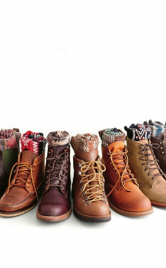 shoes ankle boots red burgundy fall boots winter boots