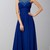 Blue Beading Round Neck Tunic Prom Dresses KSP341 [KSP341] - £94.00 : Cheap Prom Dress UK, Wedding Bridesmaid Dresses, Prom 2016 Dresses, Kissprom.co.uk offers fashion trends prom dresses uk, bridesmaid dresses uk, amazing graduation dresses, ball gown and any other formal, semi formal dresses with free shipping and free custom service at affordable price.