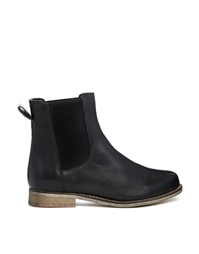 chelsea boots | ASOS