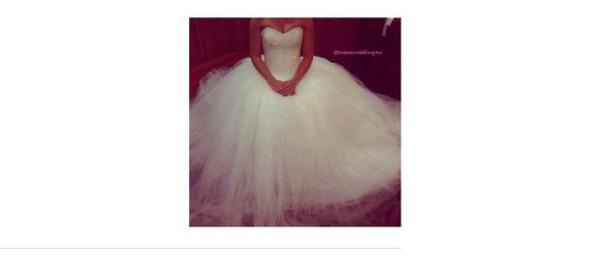 dress wedding dress wedding wedding clothes coat