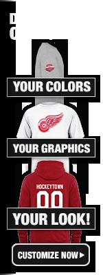 online store 1bb68 0fd3a New York Rangers Jerseys - Buy Rangers Authentic, Replica, Alternate &  Custom Jerseys at Shop.NHL.com