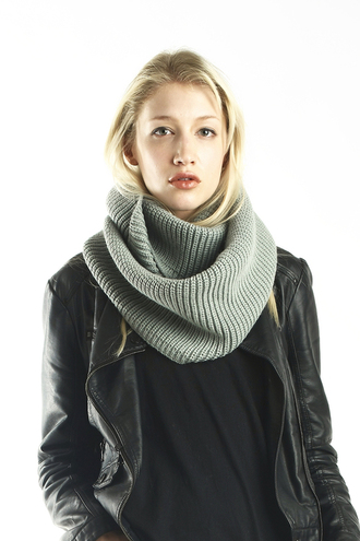 scarf scarves seattle chic shoptiques infinity scarf winter outfits winter scarf scarve scarf fall scarf fall trends trendy simplychic burgand maroon scarf olive scarf ivory scarf black scarf