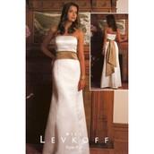 dress,high-low dresses,black dress,unique shoes,wedding,billboard music awards