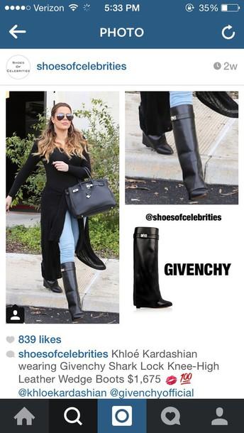 shoes khloe kardashian
