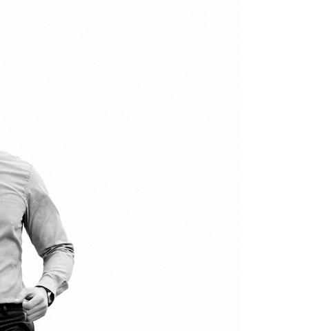 Alain Figaret :  Chemise Homme et Femme, Cravate… - eBoutique Officielle
