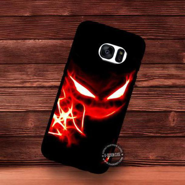 release date: f96eb 9ad53 phone cover, cartoon, video games, pokemon, pokemon go, samsung ...