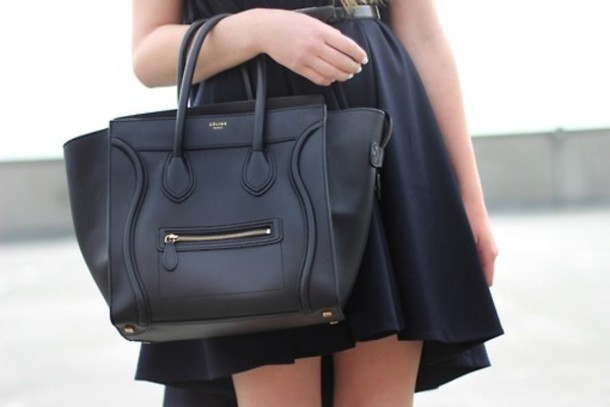 Celine bag buy online Cheap shoes online