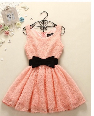 dress pink pink dress cute dress jumpsuit