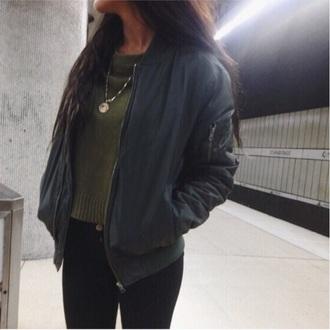 jacket style bomber jacket hipster