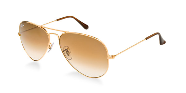 Wqrgsrmgfkuf1ml Ray Ban Aviator