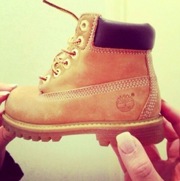 shoes timberlands cute boots classic