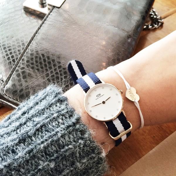 elodie in paris blogger jewels bag