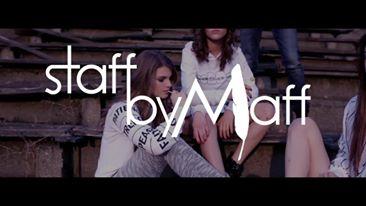 StaffByMaff