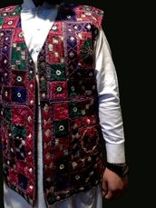 dress,african american,african dress,afghan pendant,afgg,afghan,afghanistan,afghanistan fashion