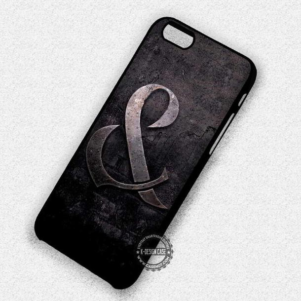 iphone 6 case men