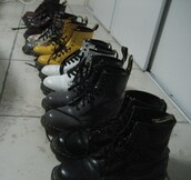 shoes,DrMartens