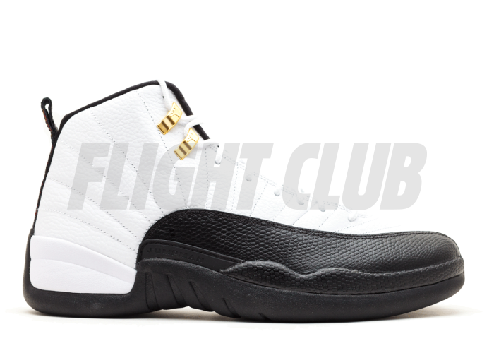 "air jordan 12 retro ""taxi 2013 release"" - Air Jordan 12 - Air Jordans  