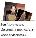 Shop for t shirt dress at shopstyle uk