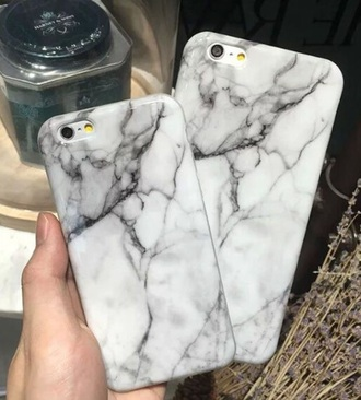 phone cover iphone 7 cover