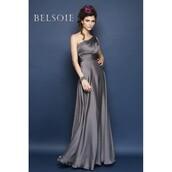 dress,wedding clothes,disney princess jasmine pocahontas smoking,jordan shoes online,black dress