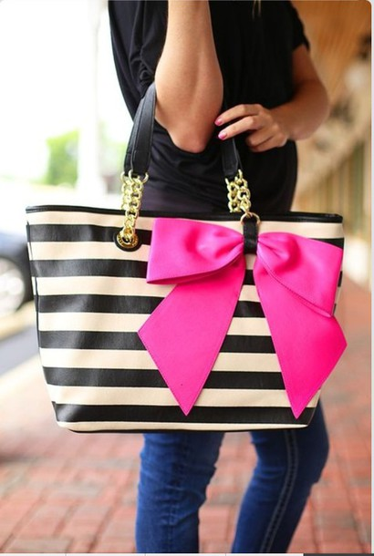 bag betsey johnson