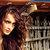 MondaBelle | Primavera Verão 14-15 - Moda Feminina