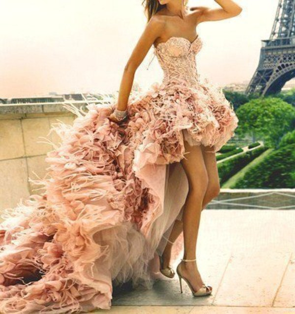 dress prom desses long prom dress long dress dress perfect prom dress beauty fashion shopping