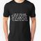 'eyelashes black and long' t-shirt by mariatorg
